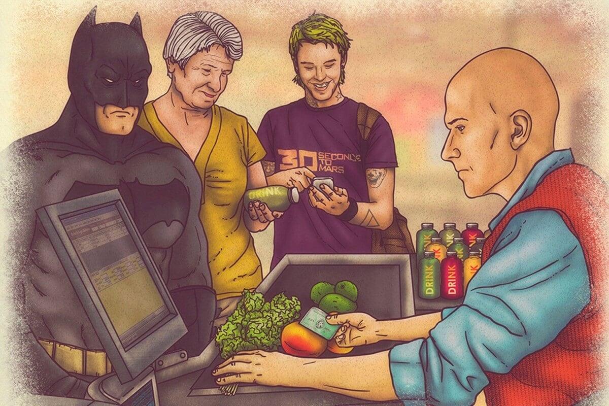 batman-superman-wonder-woman-healthy-lifestyle-fy-5