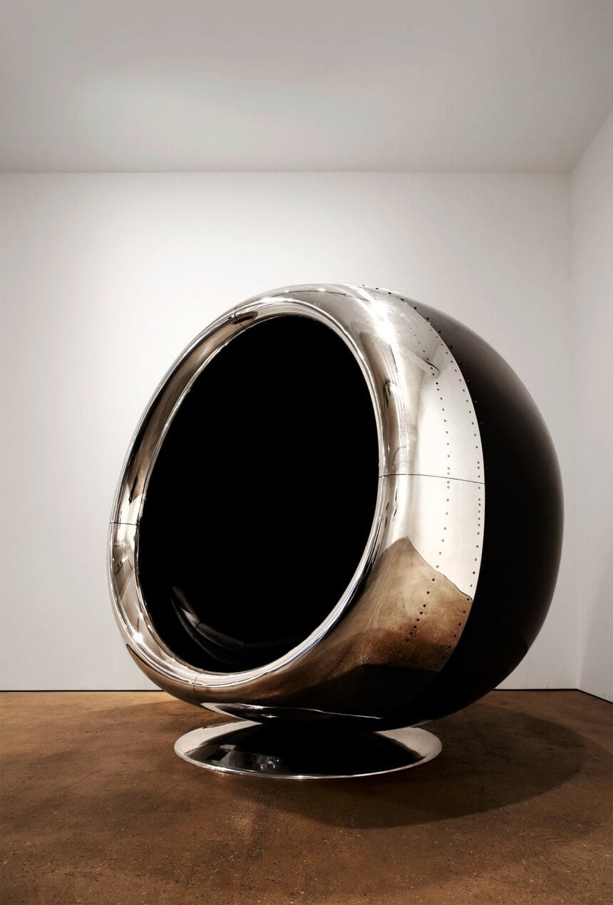 boeing-737-engine-cowling-chair-fy-6