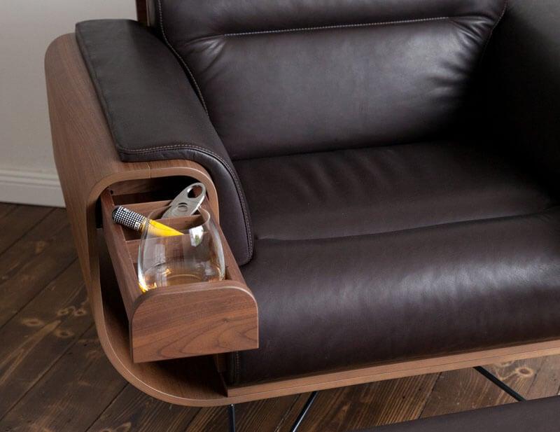 el-purista-smokers-armchair-fy-2