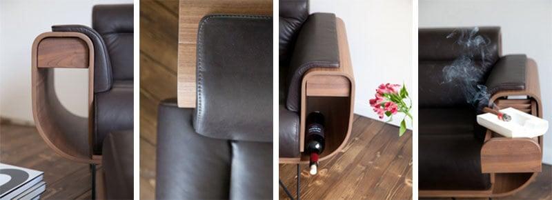 el-purista-smokers-armchair-fy-5