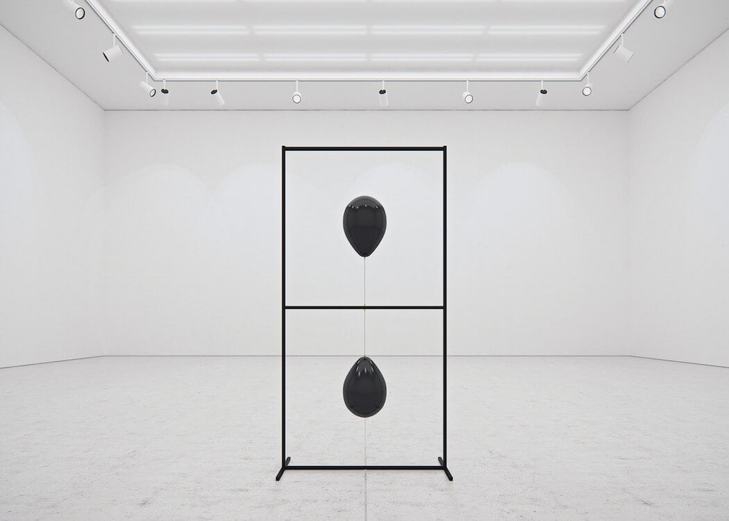 installation-tadao-cern-fy-10