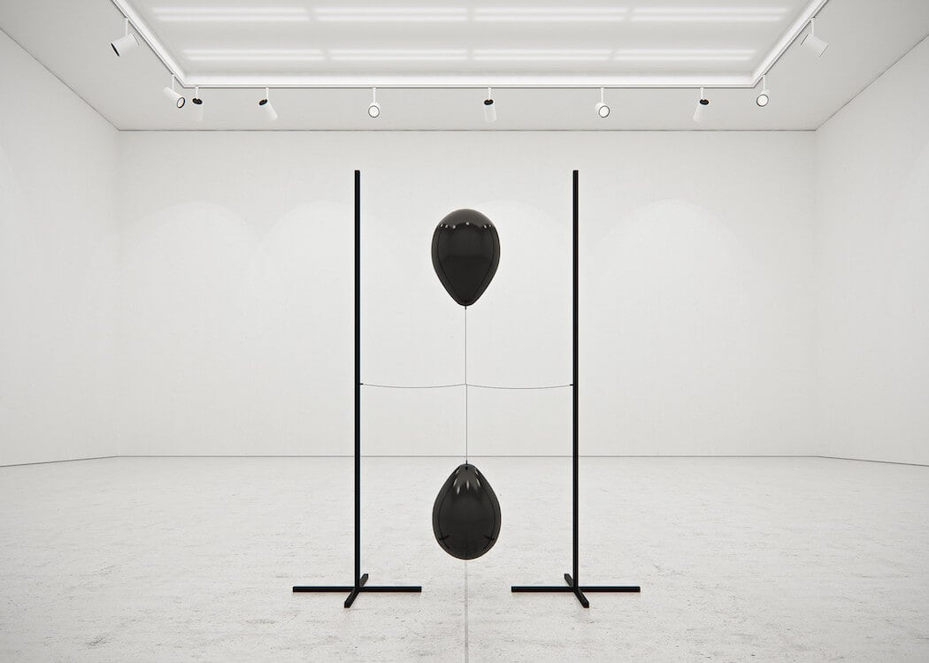 installation-tadao-cern-fy-2