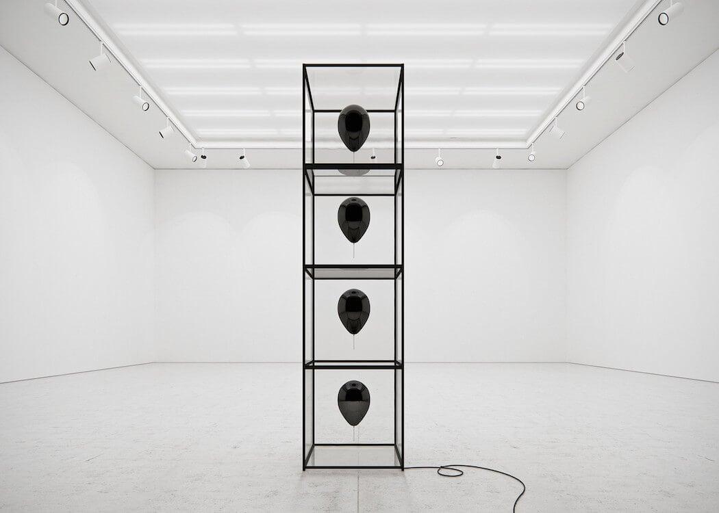 installation-tadao-cern-fy-3