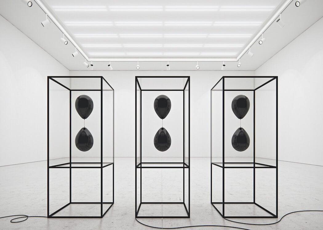 installation-tadao-cern-fy-4