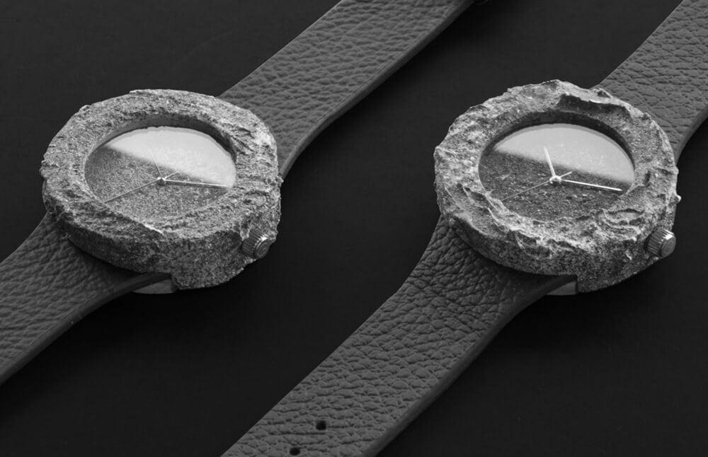 lunar-watch-fy-2