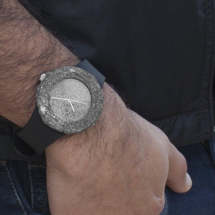 lunar-watch-fy-4