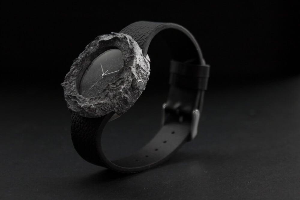 lunar-watch-fy-5