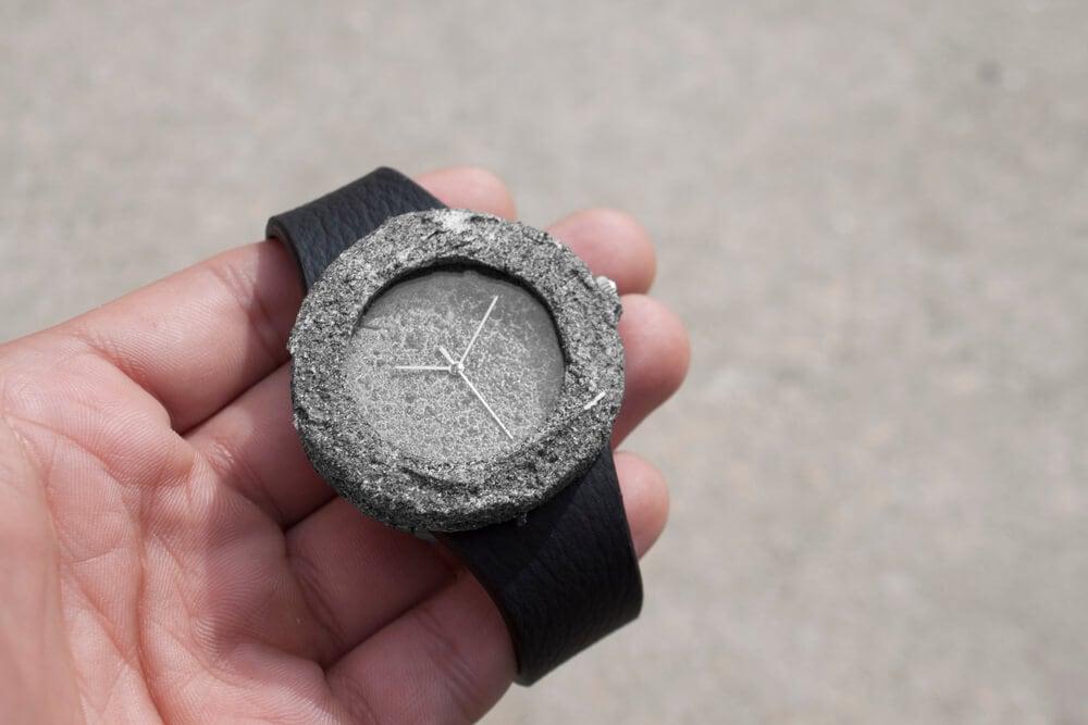 lunar-watch-fy-6