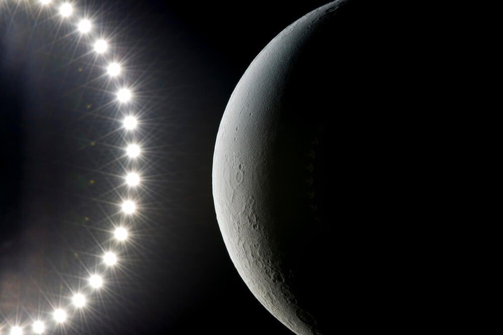 moon-fy-4