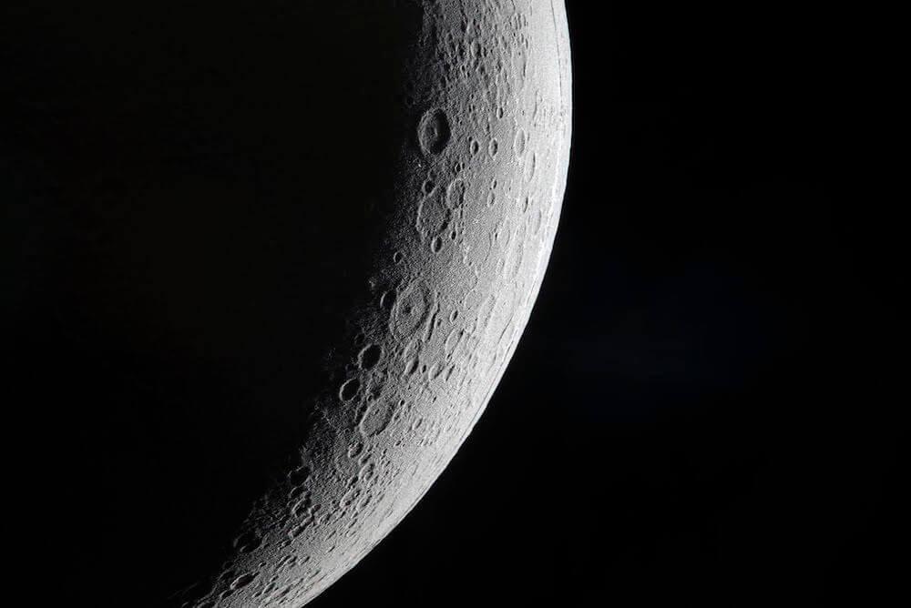 moon-fy-6