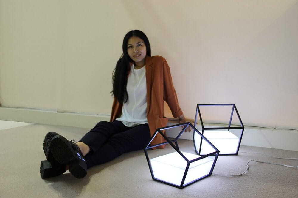 nissa-kinjalina-light-fy-4
