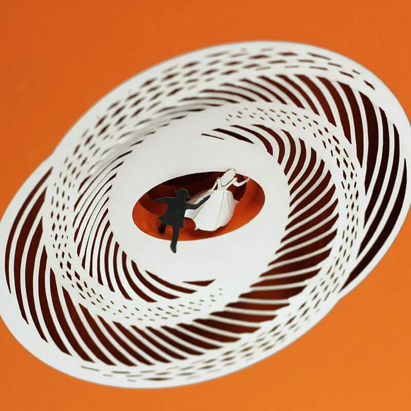paper-art-ruben-martinez-fy-1