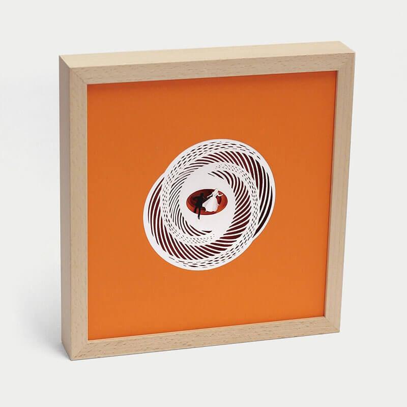 paper-art-ruben-martinez-fy-2
