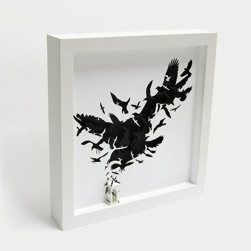 paper-art-ruben-martinez-fy-4