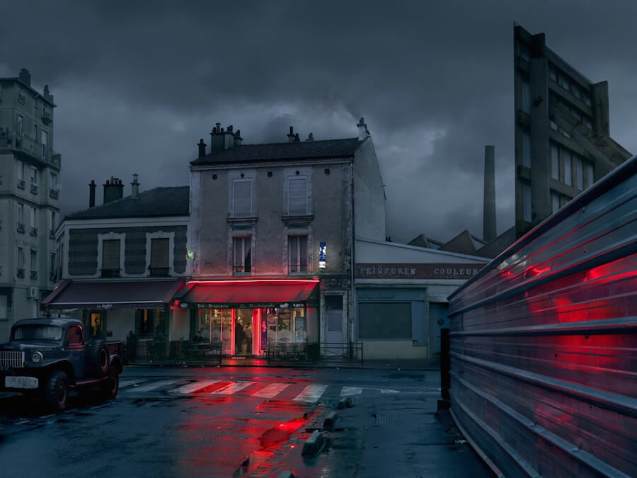 red-lights-blaise-arnold-fy-13