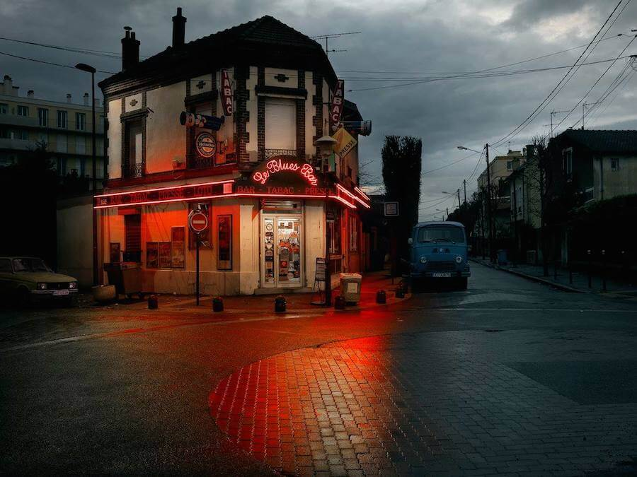 red-lights-blaise-arnold-fy-14