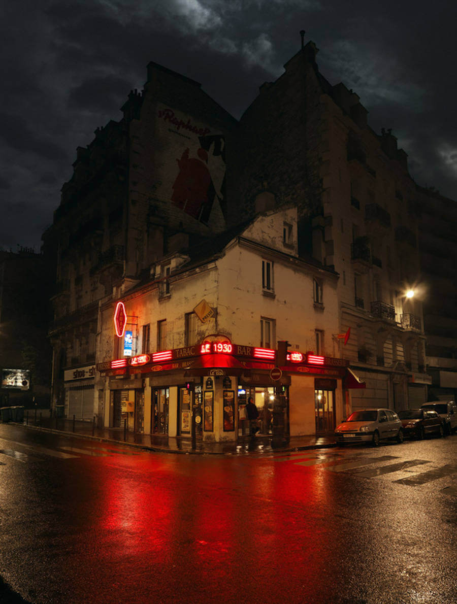 red-lights-blaise-arnold-fy-2