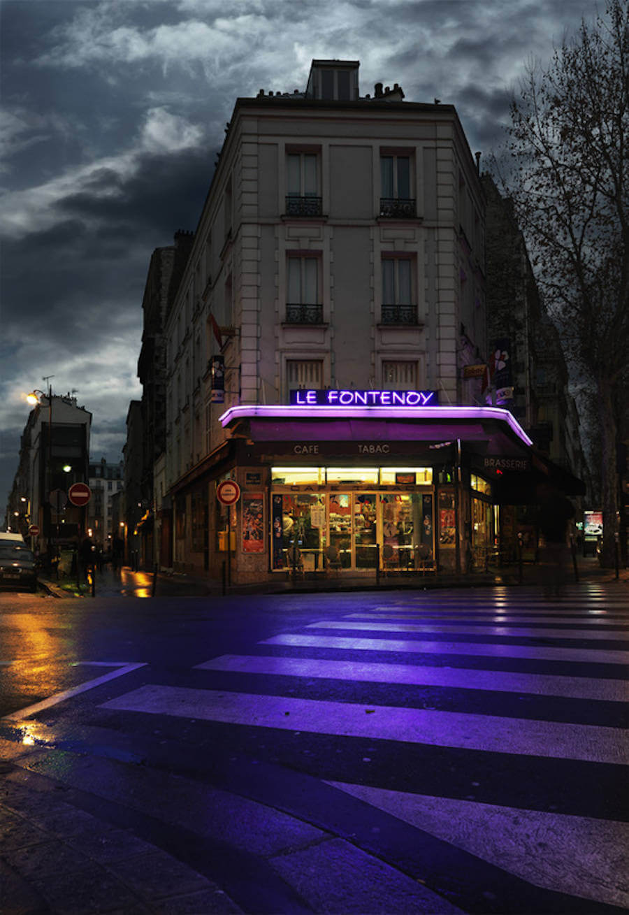 red-lights-blaise-arnold-fy-3
