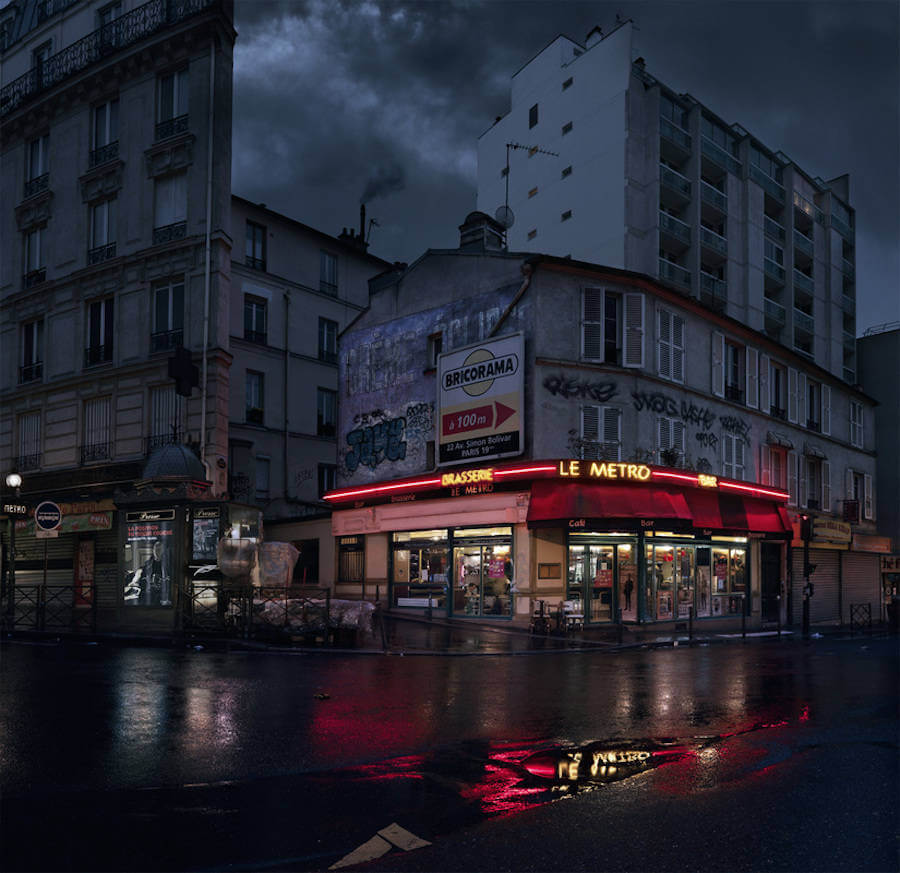 red-lights-blaise-arnold-fy-6
