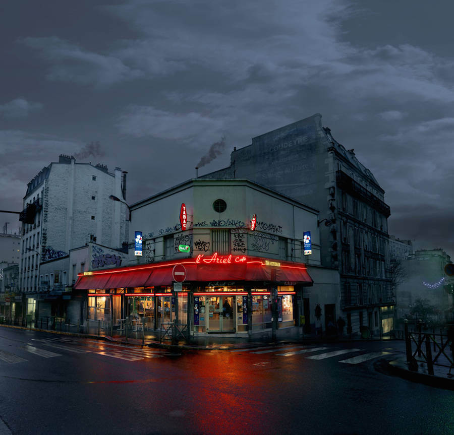 red-lights-blaise-arnold-fy-7