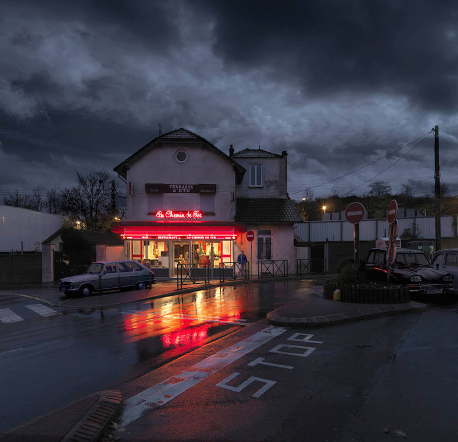 red-lights-blaise-arnold-fy-8