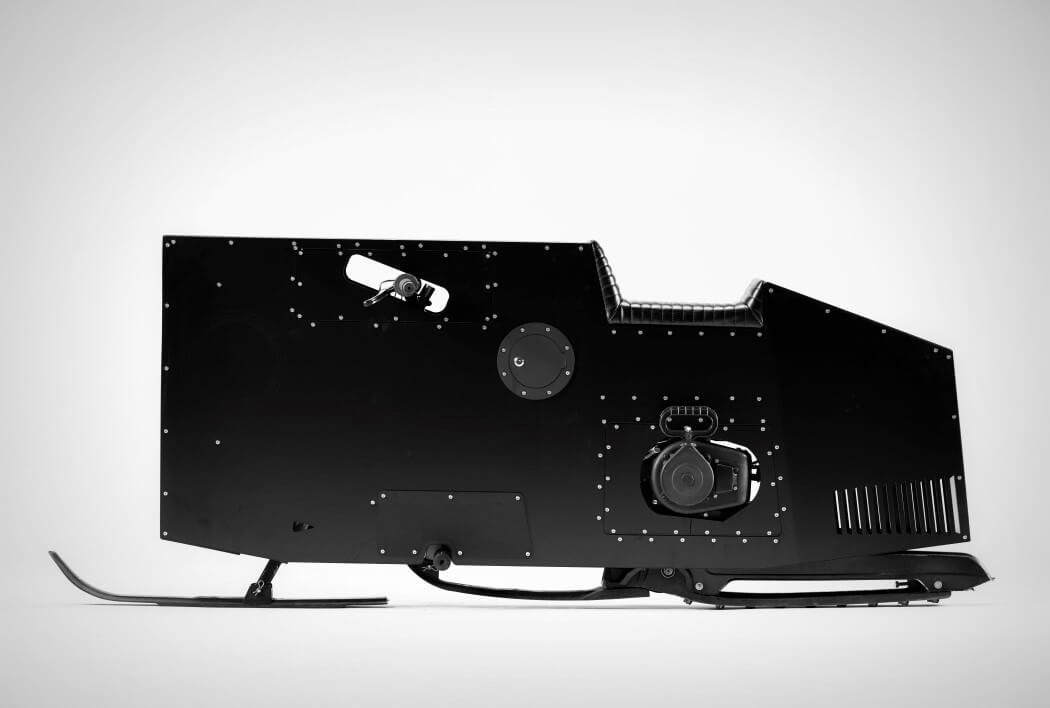 snowmobile-snoped-fy-11