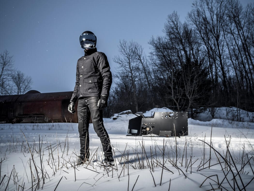 snowmobile-snoped-fy-3