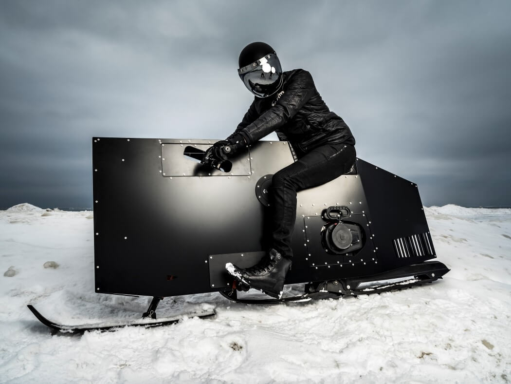 snowmobile-snoped-fy-4
