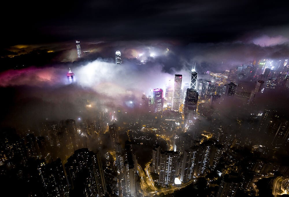 urban-fog-andy-yeung-fy-1