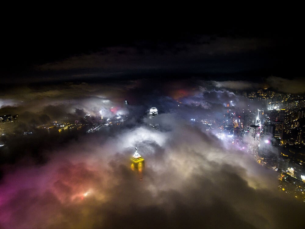 urban-fog-andy-yeung-fy-2