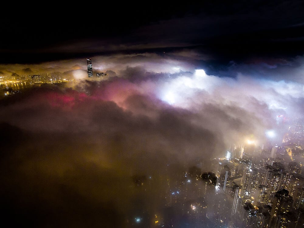 urban-fog-andy-yeung-fy-3