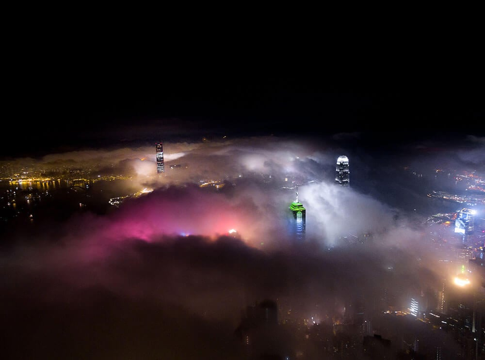 urban-fog-andy-yeung-fy-5