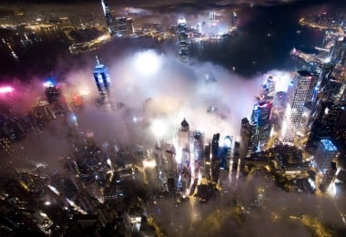 urban-fog-andy-yeung-fy-7