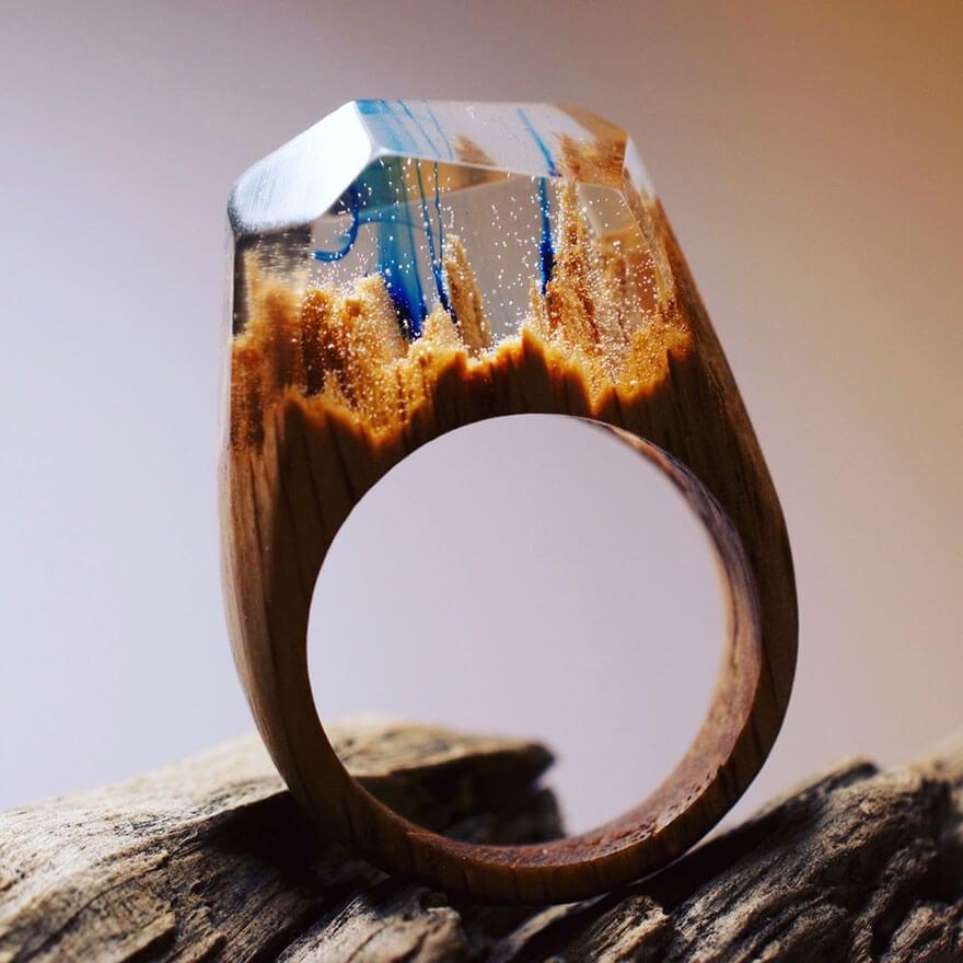 wooden-rings-secret-wood-fy-3