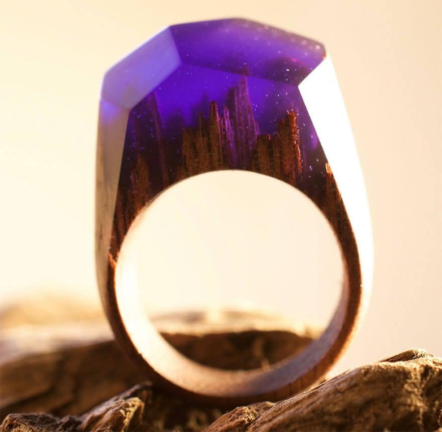 wooden-rings-secret-wood-fy-6