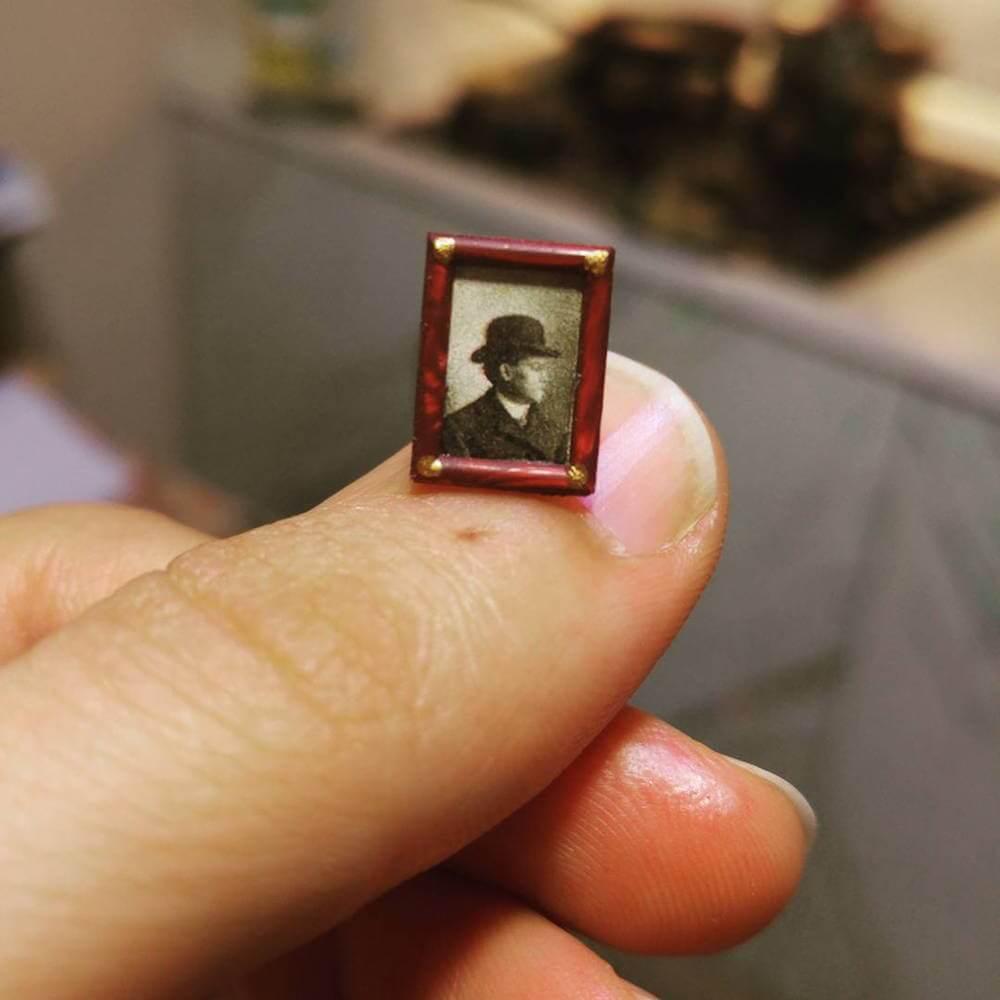 19th-century-miniature-photo-studio-freeyork-1