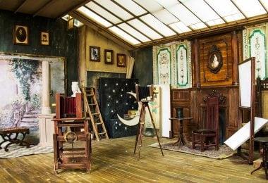 19th-century-miniature-photo-studio-freeyork-11