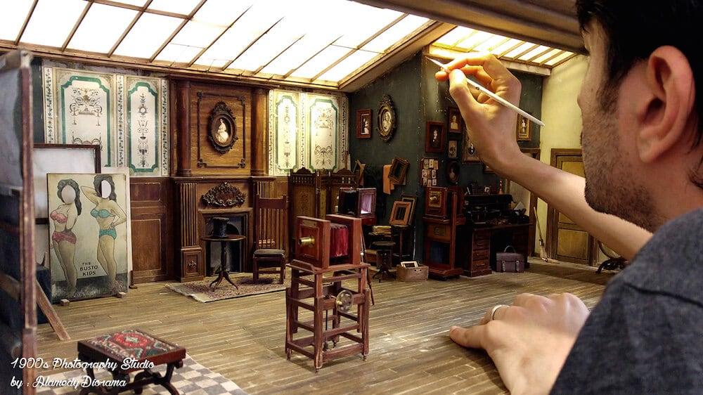 19th-century-miniature-photo-studio-freeyork-12