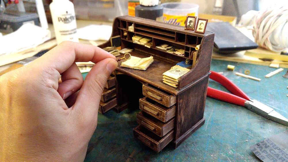 19th-century-miniature-photo-studio-freeyork-5
