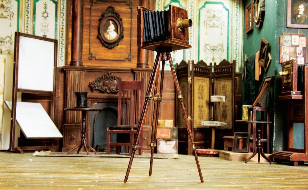 19th-century-miniature-photo-studio-freeyork-6