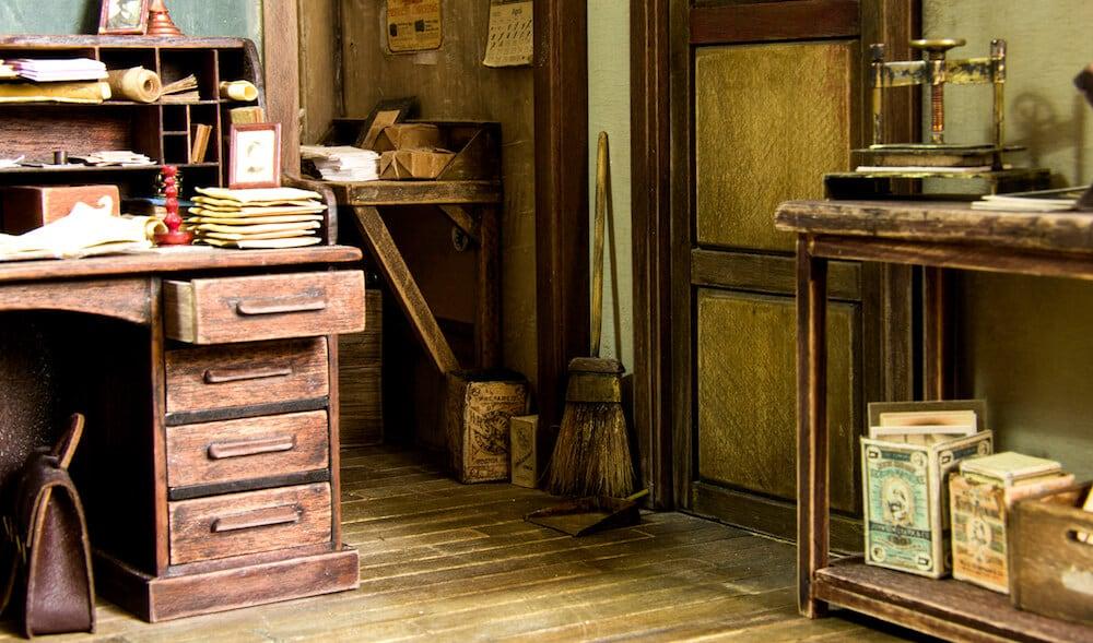 19th-century-miniature-photo-studio-freeyork-7