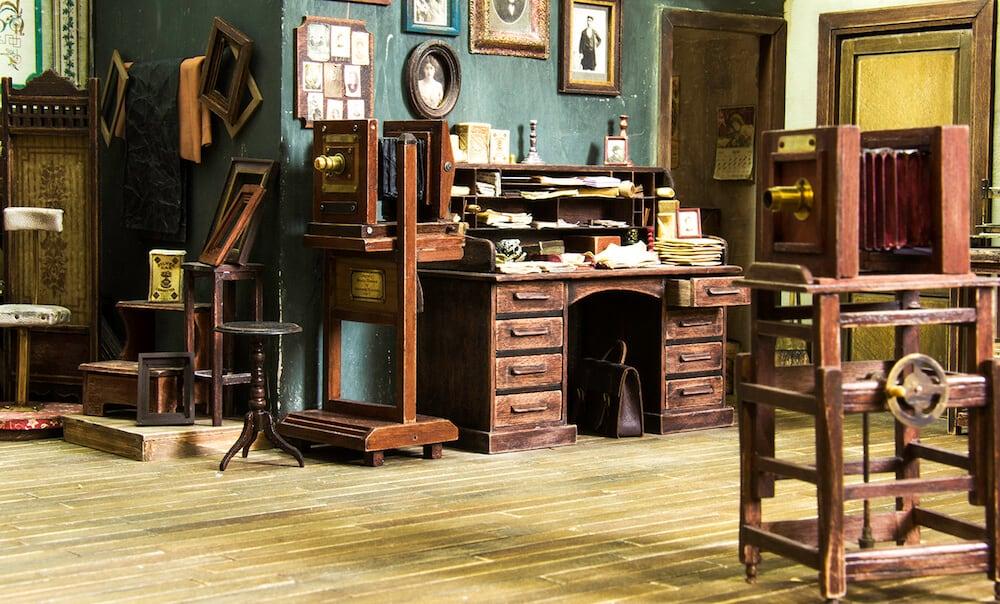 19th-century-miniature-photo-studio-freeyork-8