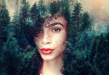 afro-hairstyle-black-girl-magic-pierre-jean-louis-freeyork-1