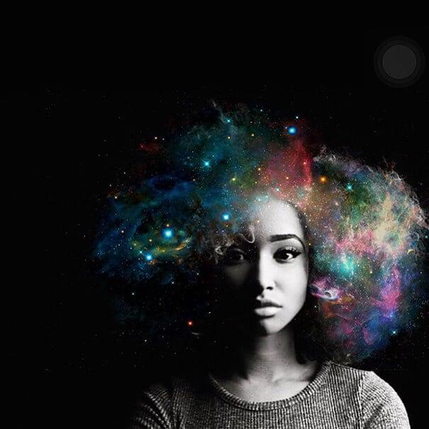 afro-hairstyle-black-girl-magic-pierre-jean-louis-freeyork-12