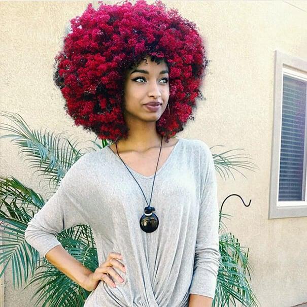 afro-hairstyle-black-girl-magic-pierre-jean-louis-freeyork-13