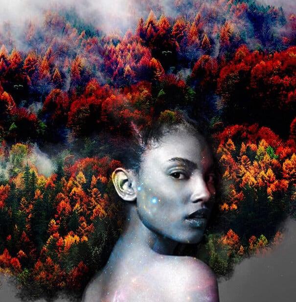 afro-hairstyle-black-girl-magic-pierre-jean-louis-freeyork-2