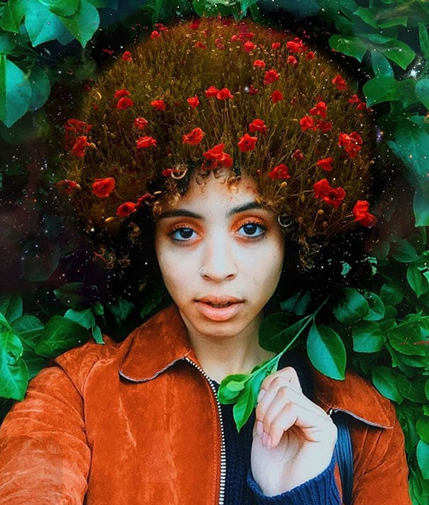 afro-hairstyle-black-girl-magic-pierre-jean-louis-freeyork-4