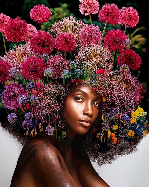 afro-hairstyle-black-girl-magic-pierre-jean-louis-freeyork-5