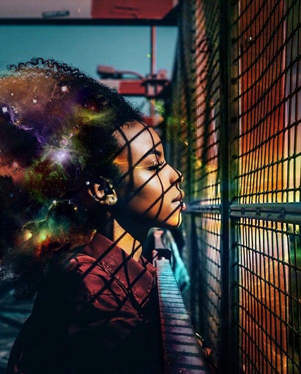 afro-hairstyle-black-girl-magic-pierre-jean-louis-freeyork-6