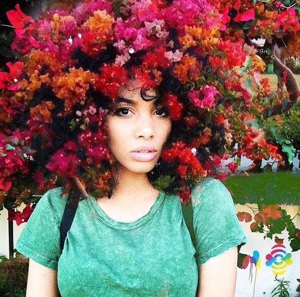 afro-hairstyle-black-girl-magic-pierre-jean-louis-freeyork-7